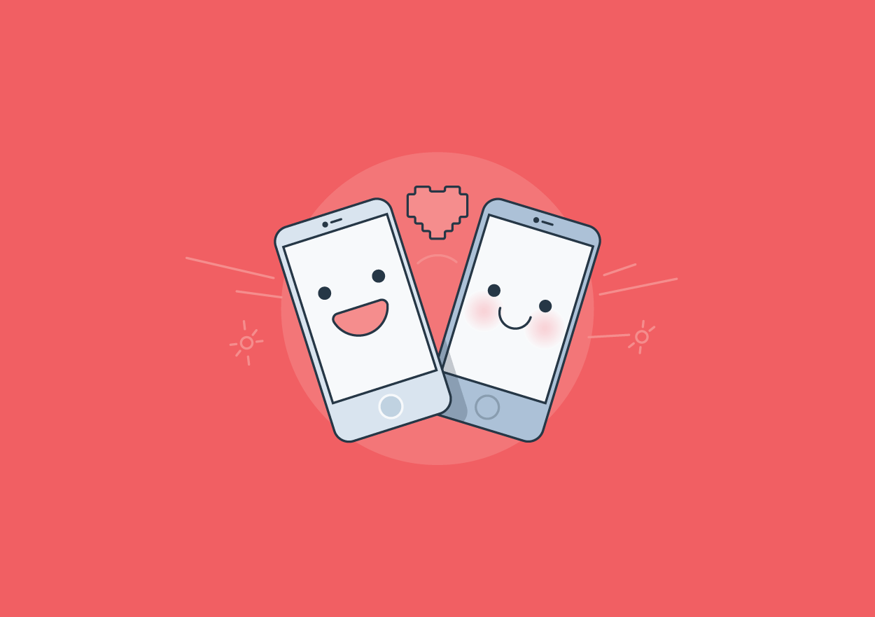 what dating app should i use quiz Online dating is as varied as it has ever been and therefore as complicated, so this quiz will help you out in deciding whip dating app to use.