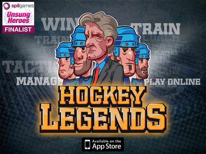 hockey-legends2