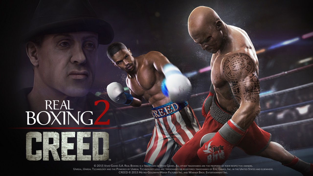 Real-Boxing-2-Creed