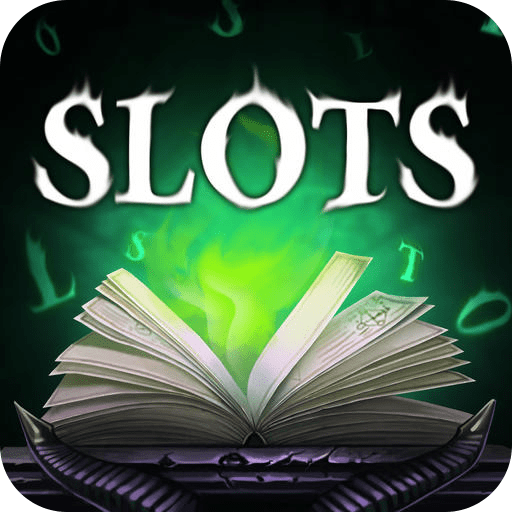 All free slots games with Scatter Symbols - 0