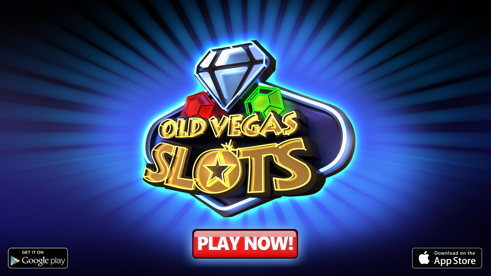 casino slots games free play