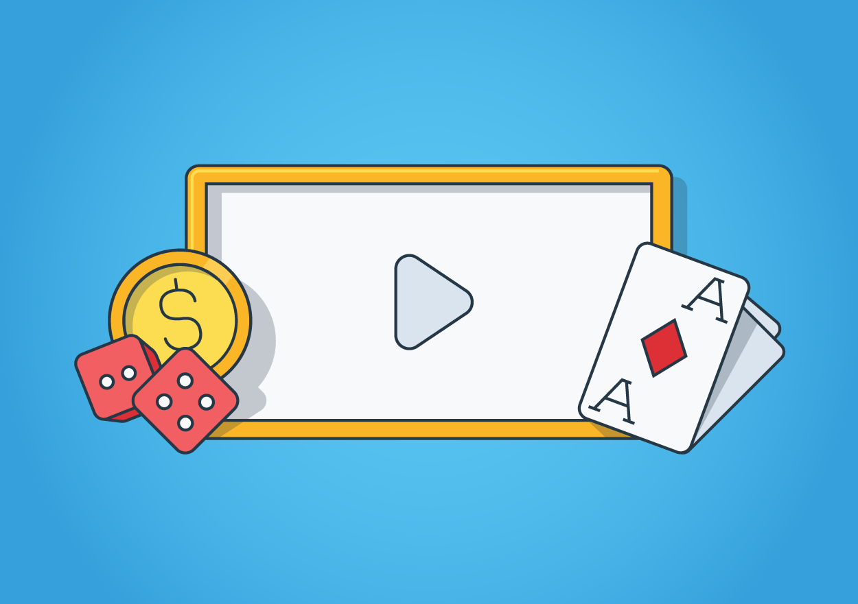 7 Examples Of Social Casino Ad Creatives Chartboost