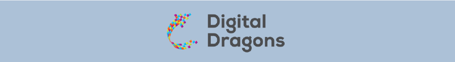 Digital Dragons mobile game best events