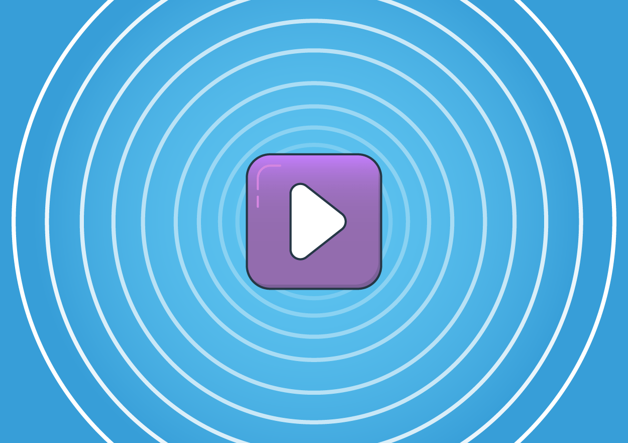 Podcast advertising mobile game marketing