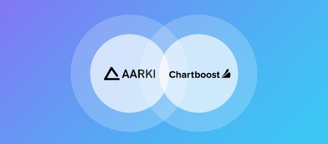 Insights on in-app monetization and acquisition | Chartboost