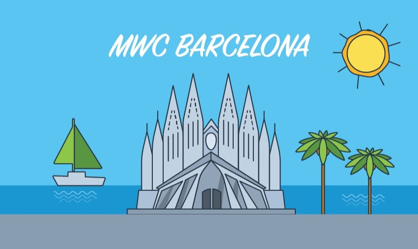 Top 10 Experiences Worth Exploring during MWC in Barcelona!