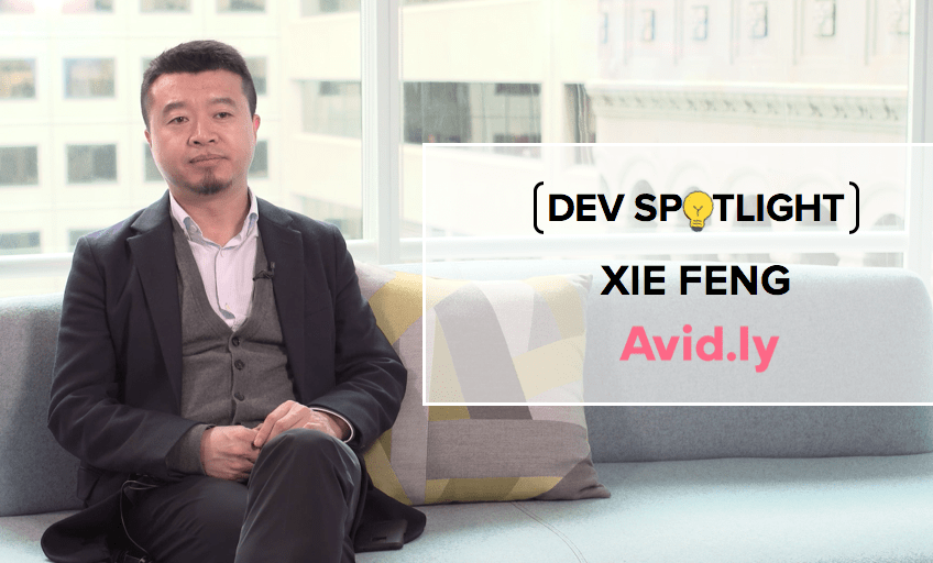 User Acquisition and Monetization for Casino Games – Xie Feng, Avid.ly