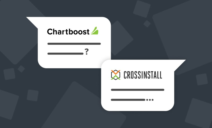 Playable Ads and the Future of Programmatic — A Q&A With CrossInstall